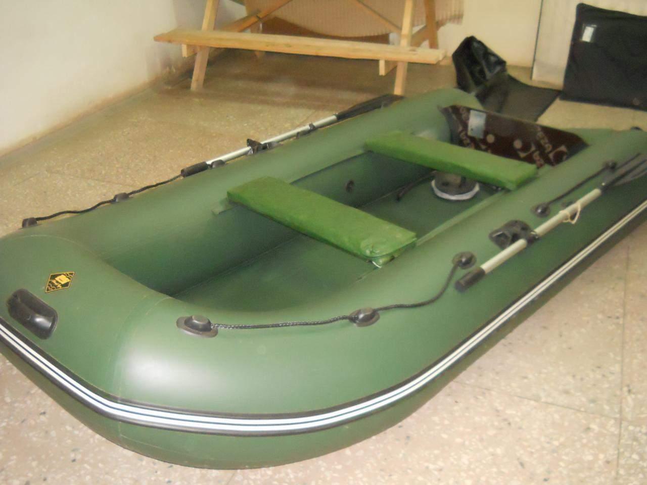 Лодка ривьера 3200 фото