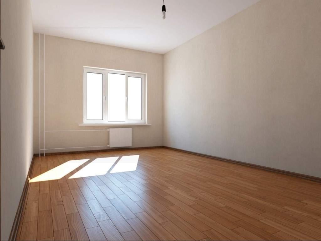 Сколько стоит предчистовая отделка однокомнатной квартиры