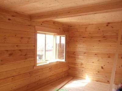 ищу работу на стройке плотника: