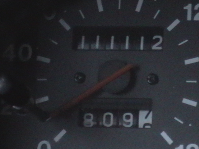 640 x 480