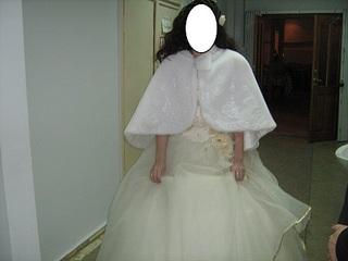 e9ee2c5f9ce Свадебные платья-продажа   Свадьбы