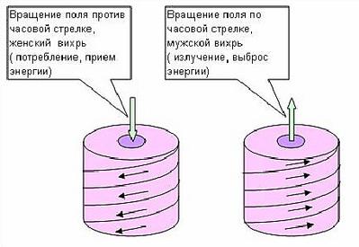 https://izhevsk.ru/forums/icons/forum_pictures/003283/thm/3283174.jpg