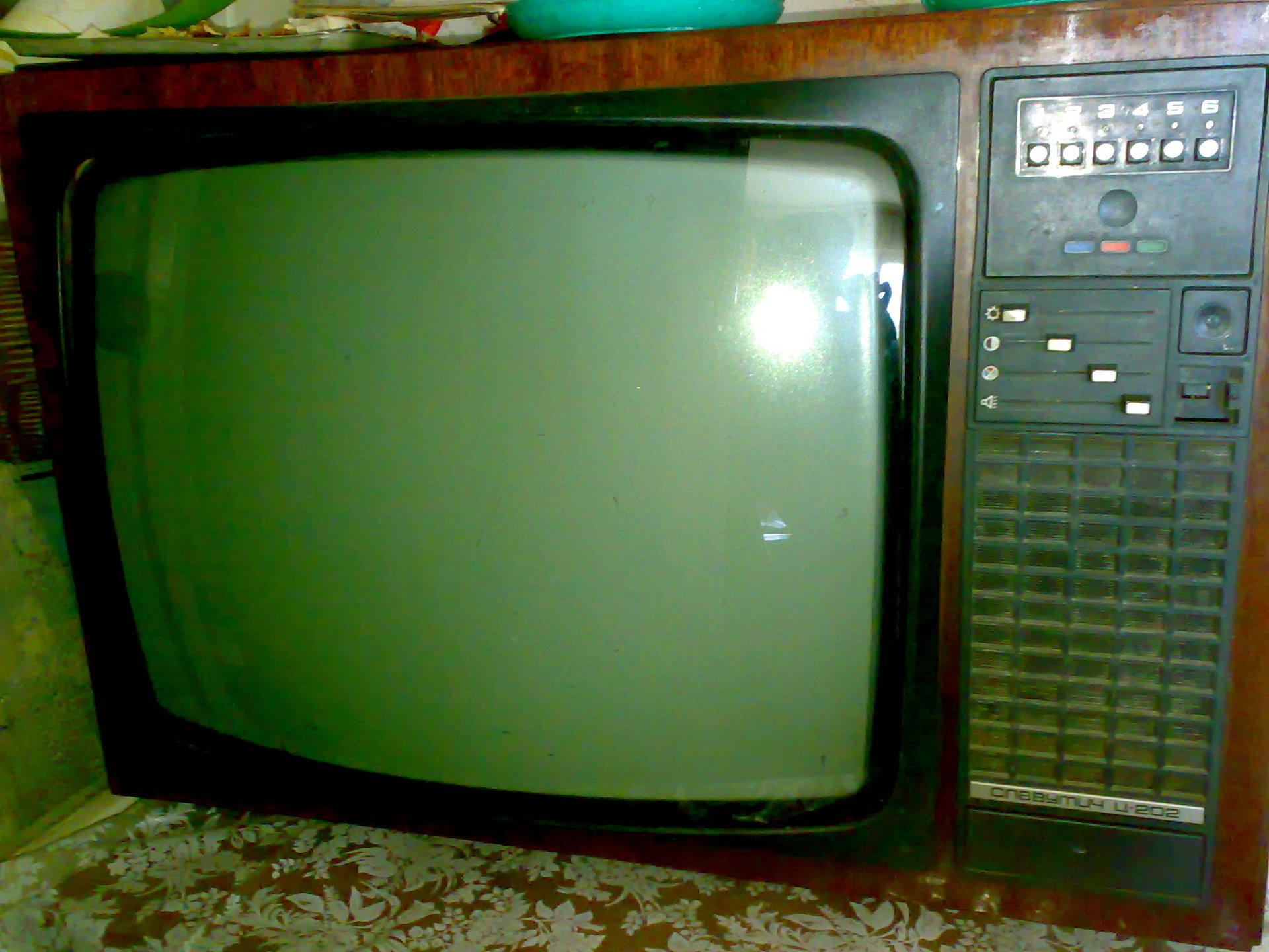 Угловой стеллаж под телевизор фото