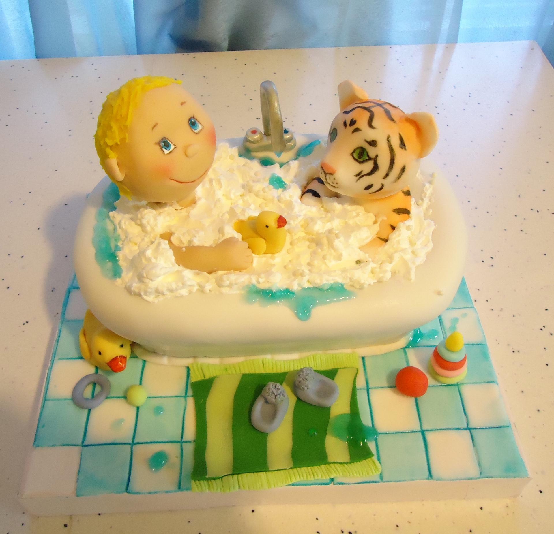 связи чем, картинки самый необычный торт на годик парк расположенный месте