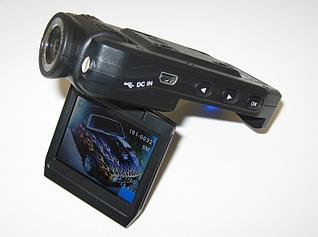 Защита камеры синяя combo напрямую из китая взять в аренду мавик в рубцовск