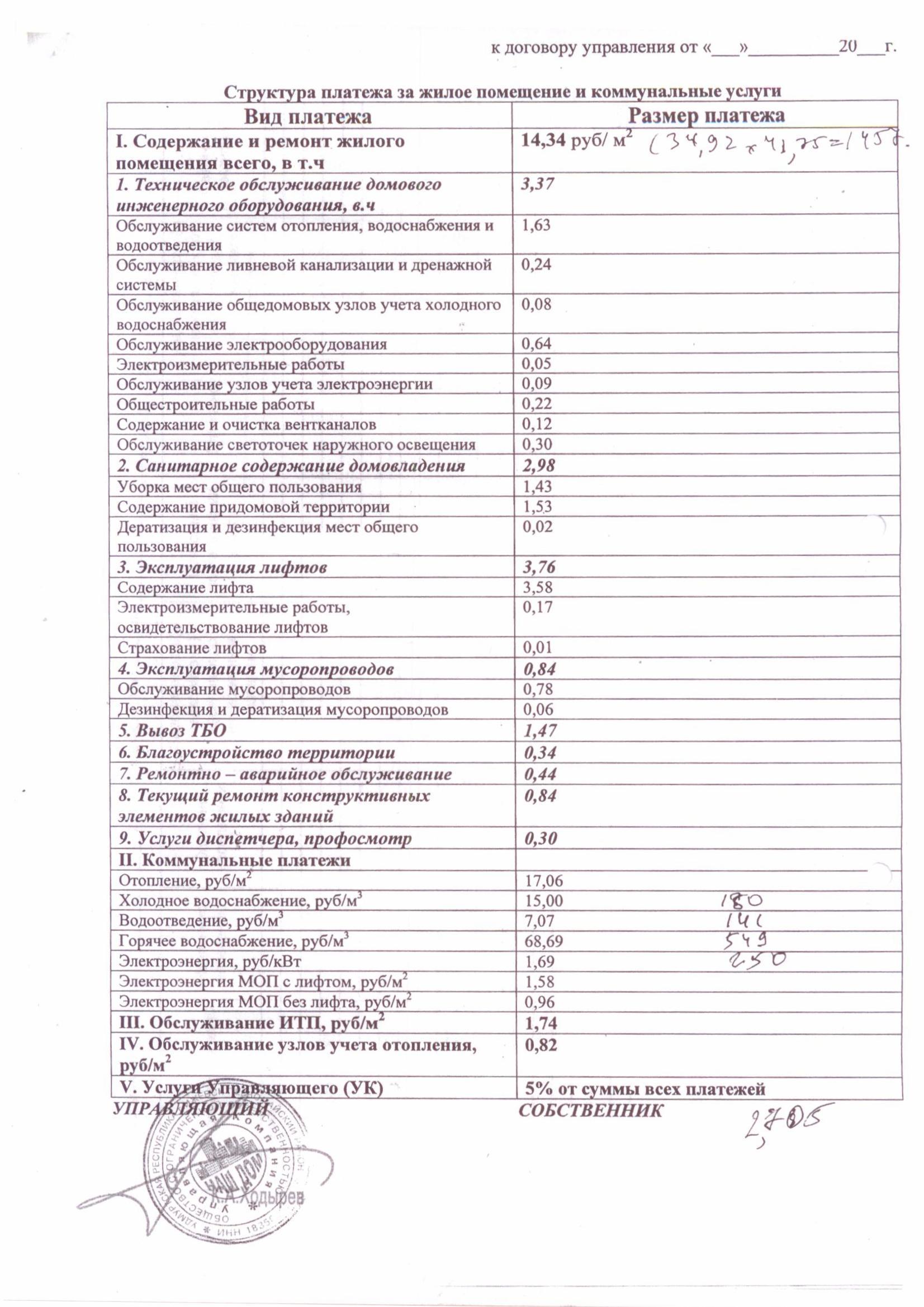 Зделать медицинская справка в коврове Медицинское заключение о состоянии здоровья Бутырский район