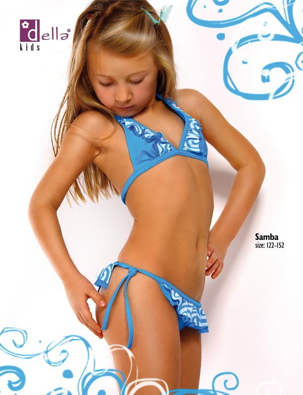 история происхождения стринги для девочек 12-14 лет полностью… Термобелье предназначено