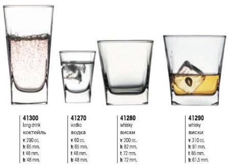 Стакан сока сколько грамм