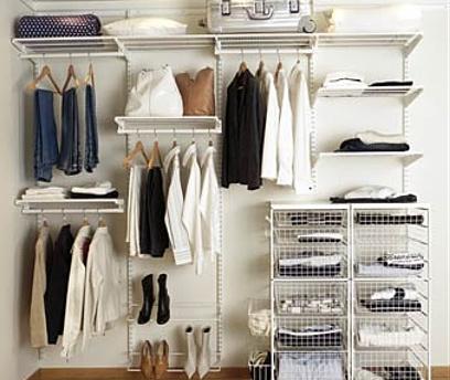 Где заказать системы хранения для гардеробной 3bb17ca7fb9