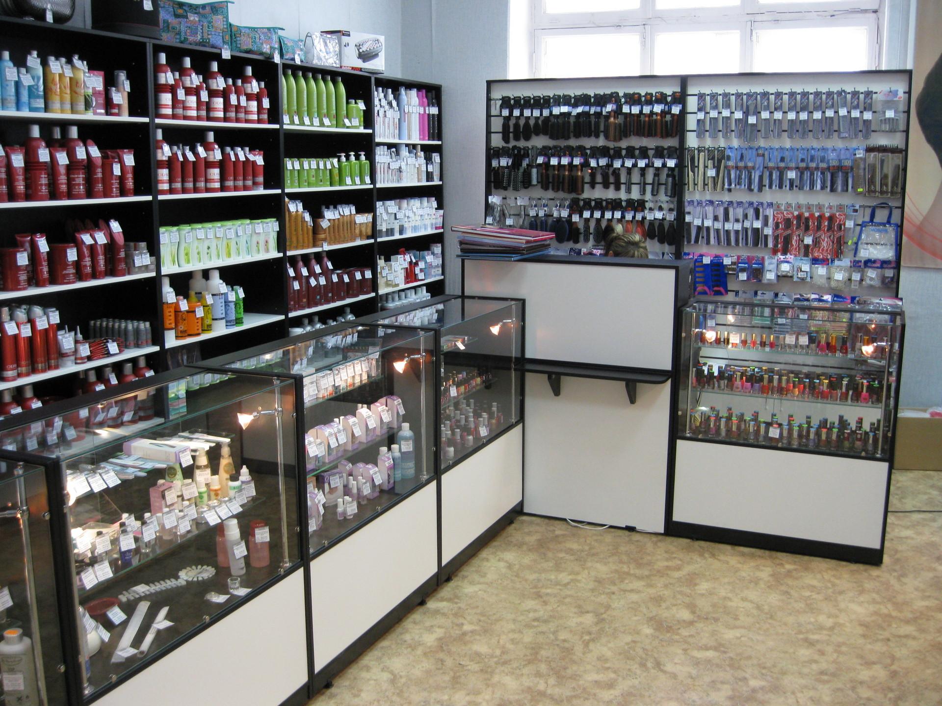 Купить оборудование для продажи косметики catalog avon ru