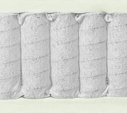 185 x 165
