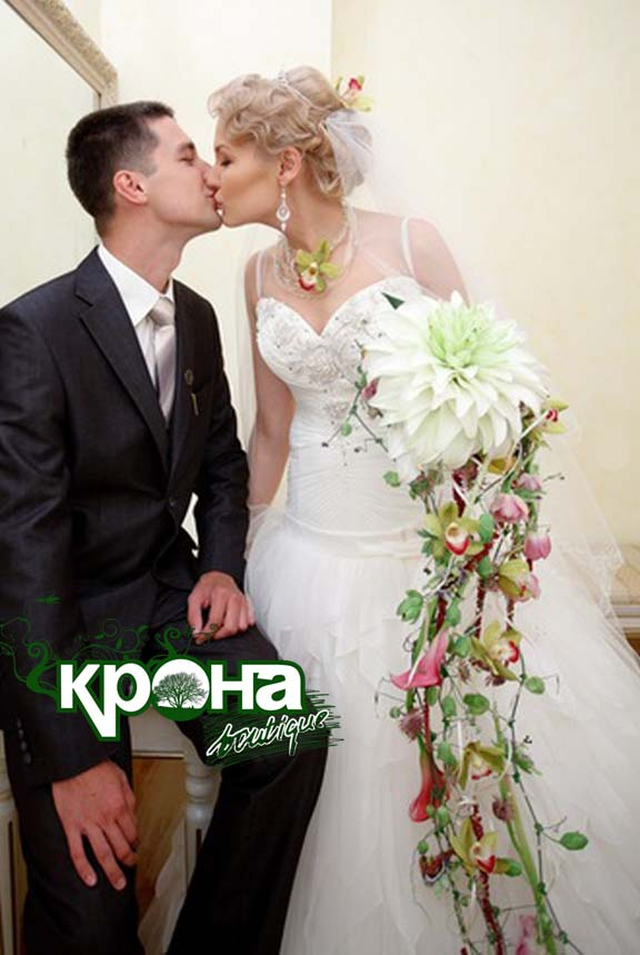 Брызгают на невест фото фото 105-585