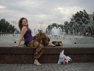 Порно Галереи Анальный Фистинг
