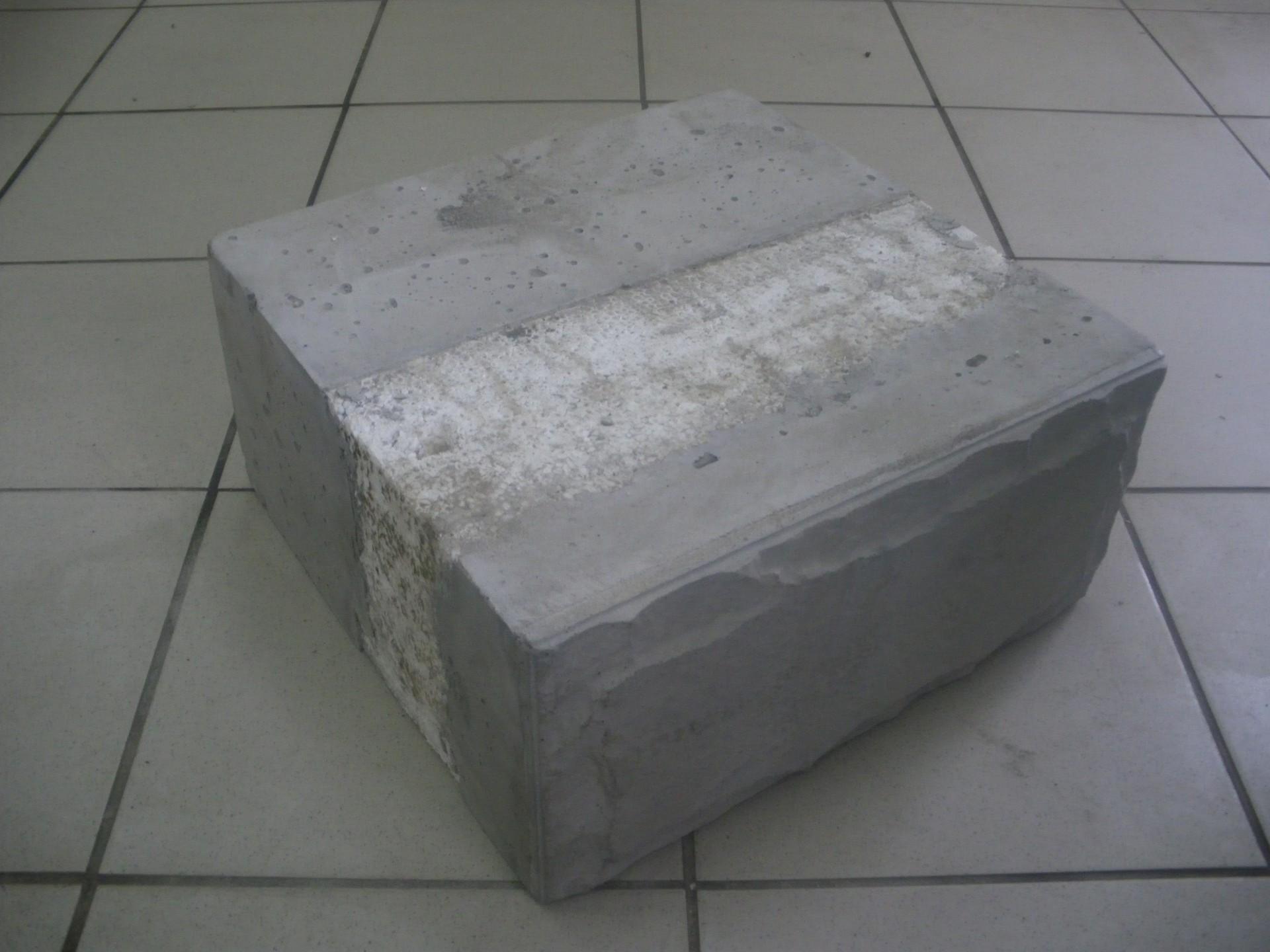 блоки с пенопластом внутри название