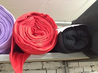 c6586edb682e РусьШвейТорг. Швейная фурнитура, ткани, товары для рукоделия ...