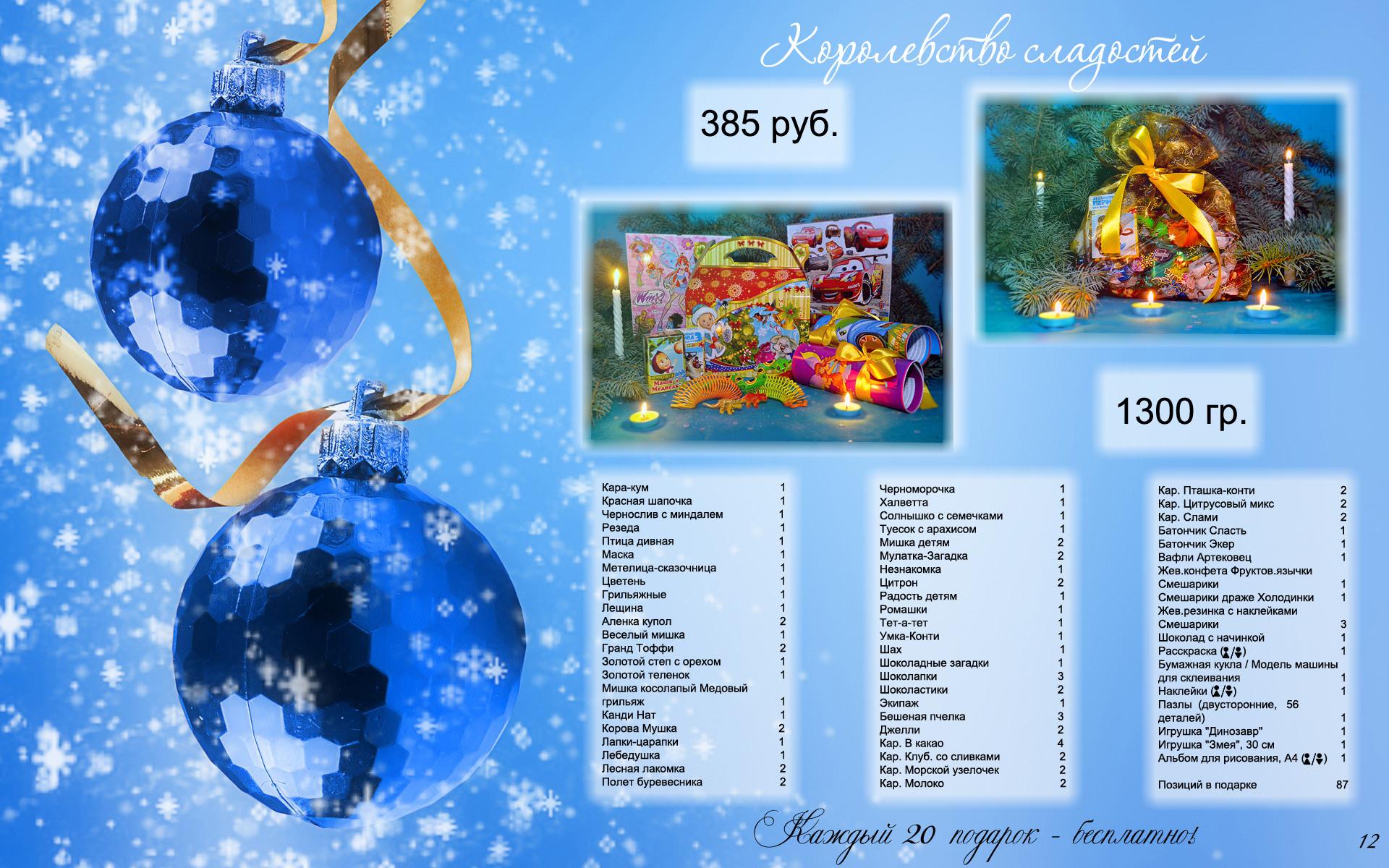 Купить стеклянный шар со снегом в екатеринбурге