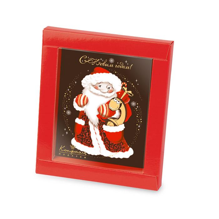 Дню, шоколадные открытки с новым годом цена в воронеже