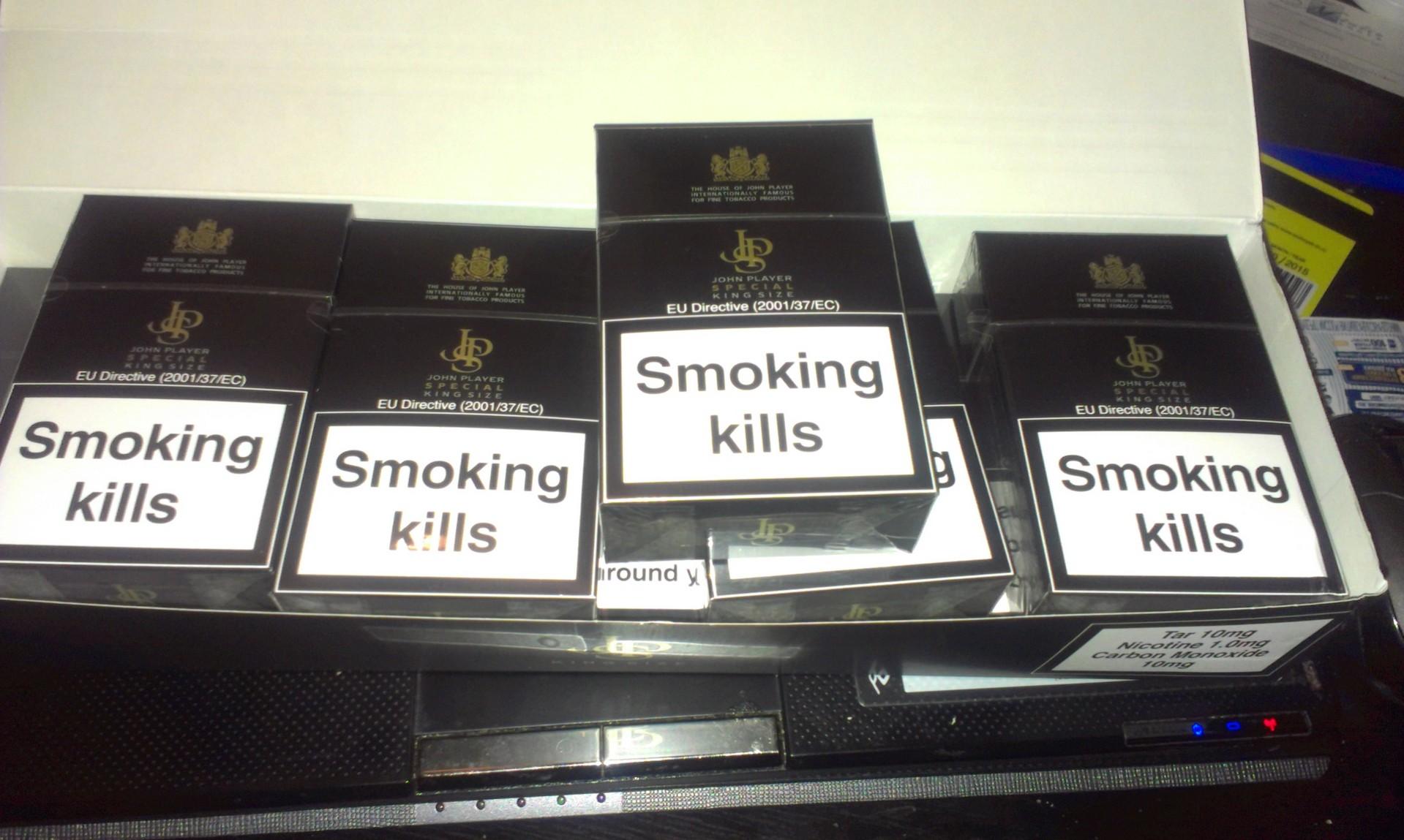 Москве можно купить импортные сигареты лоджик электронная сигарета купить спб недорого