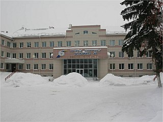 Рассказ старого зека чеши жопень фото 647-94