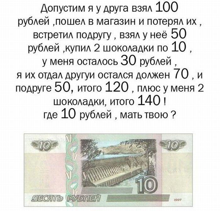 ренессанс кредит в иркутске режим работы