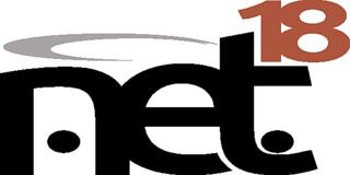 net18.org