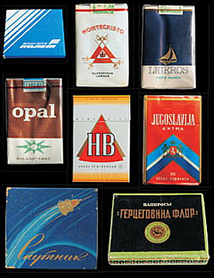 Купить сигареты лишипай эл сигареты купить в брянске