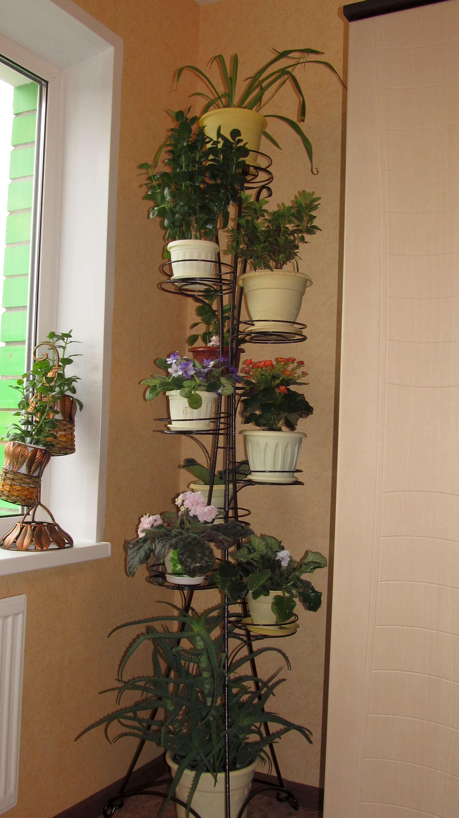 Подставки под цветы напольные купить недорого доставка цветов в санкт-петербурге самые лучшие