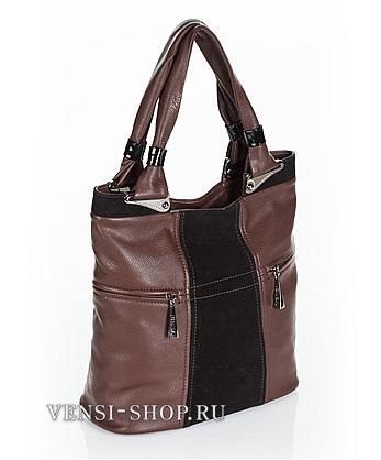 508572d4f13a VENSI women s collection яркий бренд сумок+Палан+Аксы 66-инфа  4786  67-собирае   Совместная покупка - Женские товары