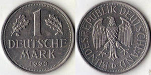300 x 150