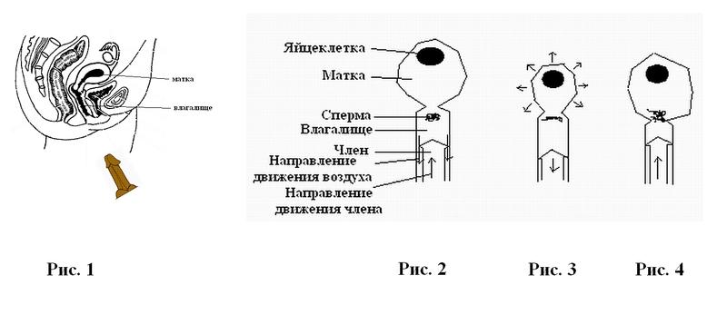 chto-delat-esli-sperma-popala-vo-vnutr-matki-telki-trahayutsya-i-fotkayut-foto