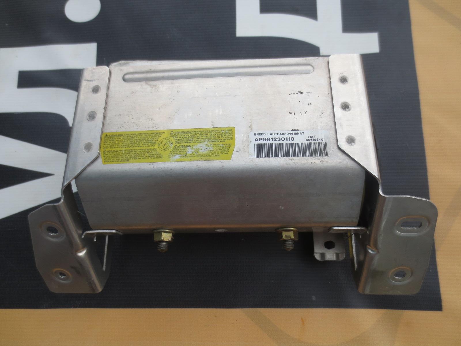 инструкция по замене опорного подшипника передней стойки на фиат дукато