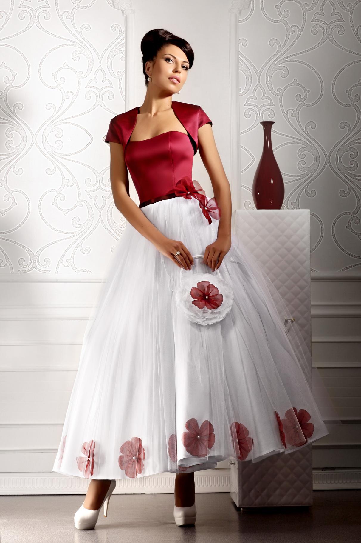 Старинные платье на прокат