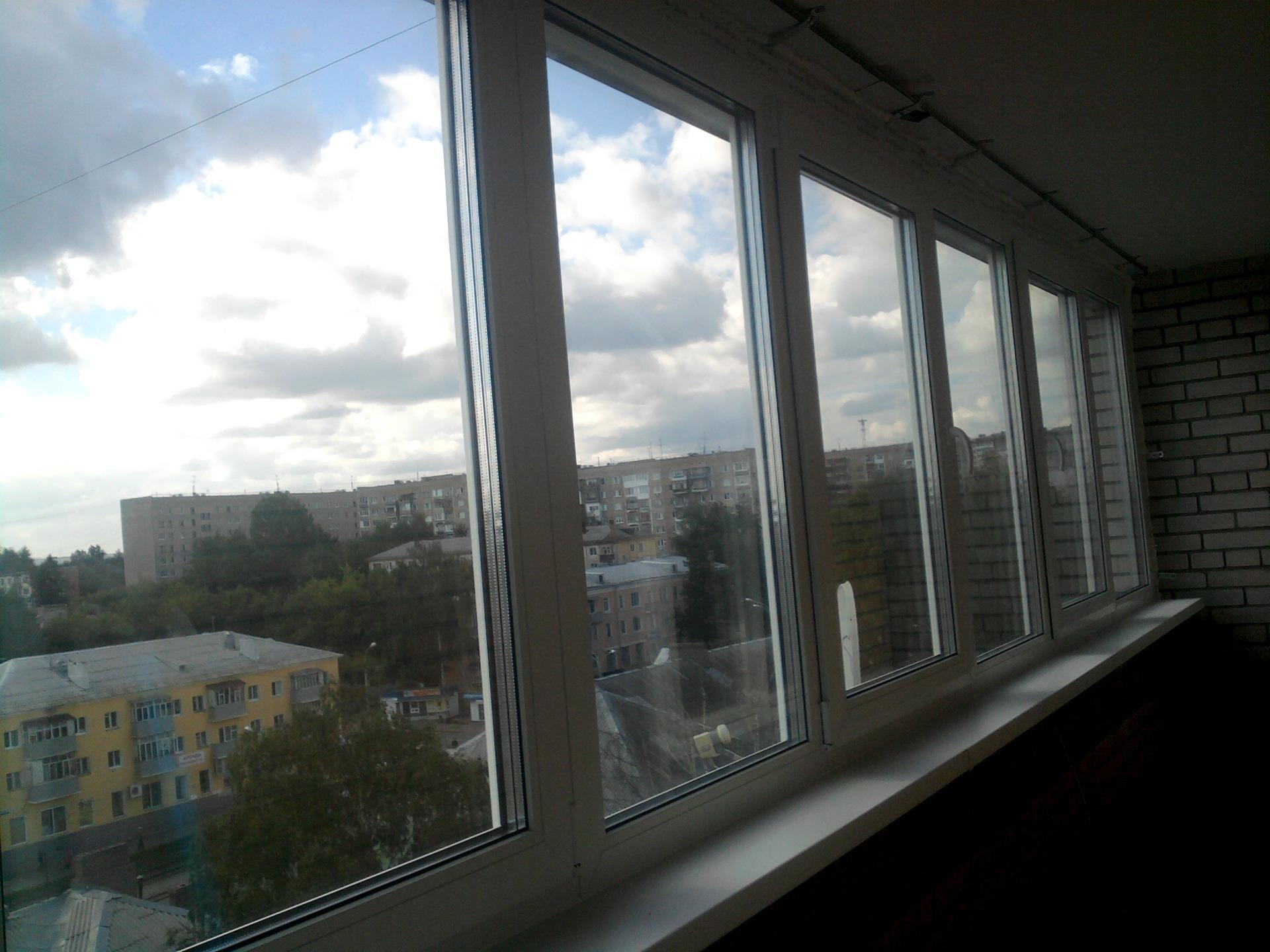 Окна, балконы, консультации по замене, ремонту(фото) страниц.