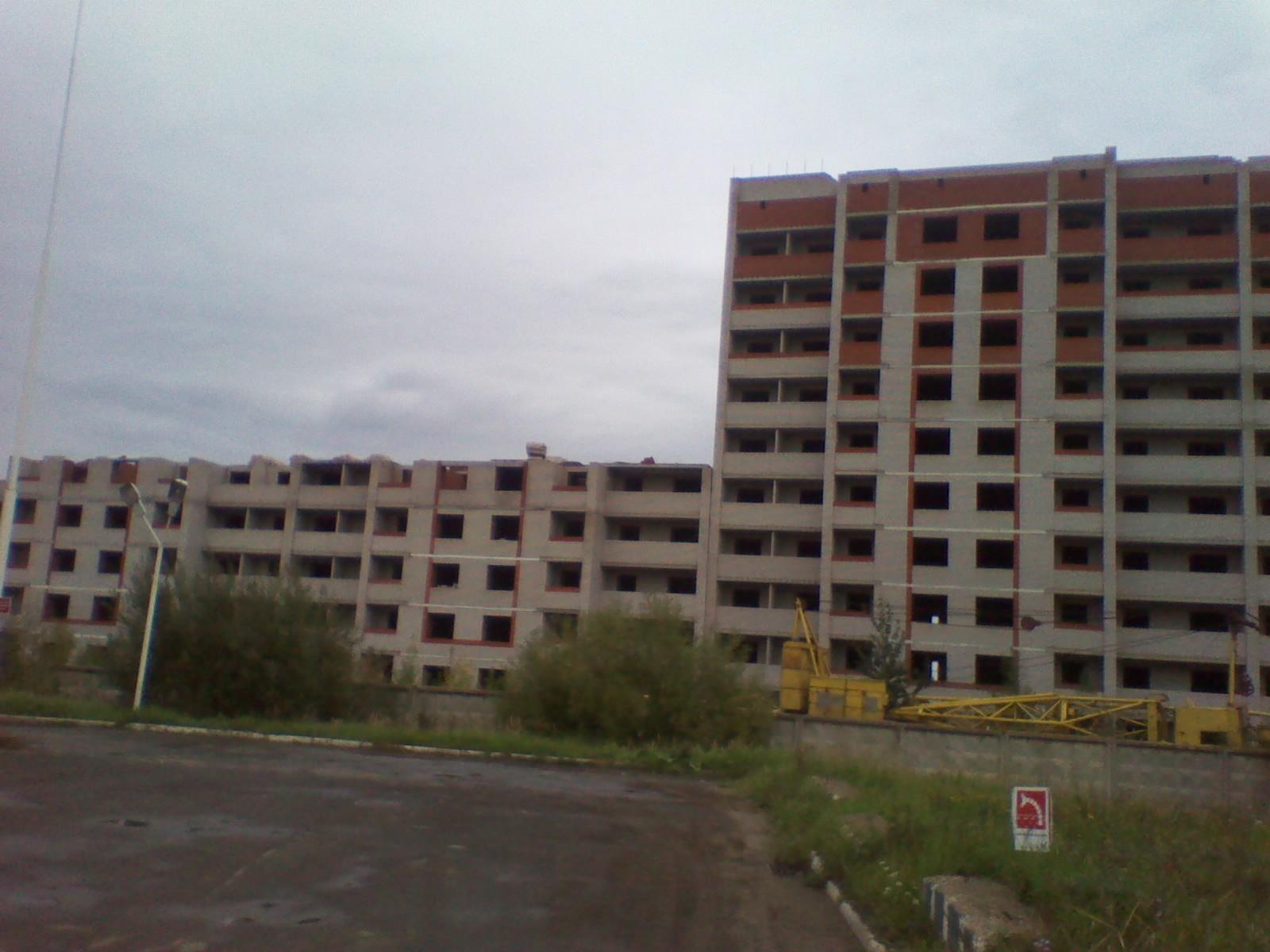 Новостройки на улице татарская строительная компания вэлком г.Ижевск строительные материалы брусы