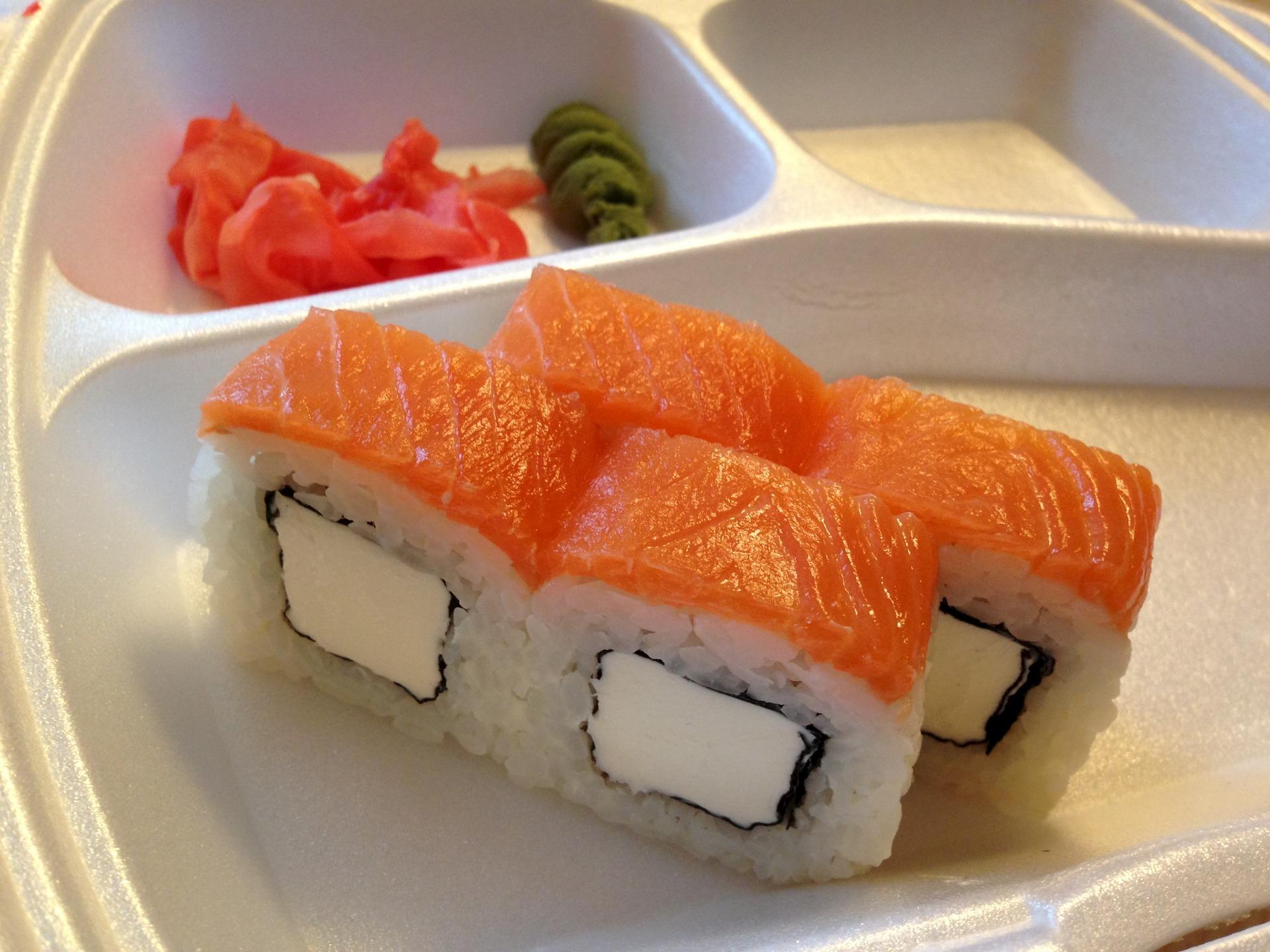 Картинки про суши и роллы смешные, красивые старики прикольные