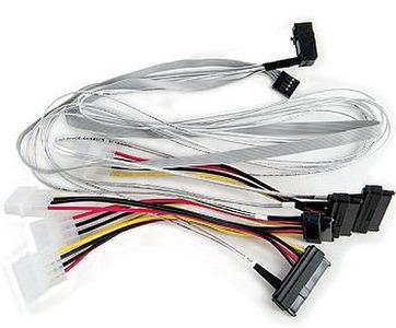 TRENDnet TEW-L202 кабель