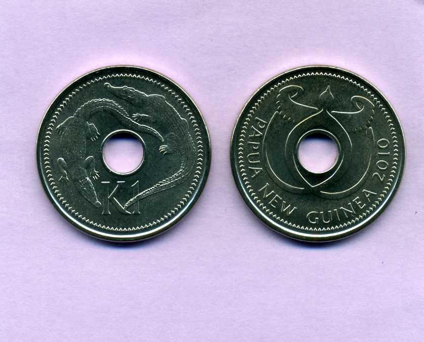 иностранные монеты с отверстием замедляется тазовое кровообращение