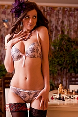 click for enlarge 772 X 1160 423.2 Kb picture