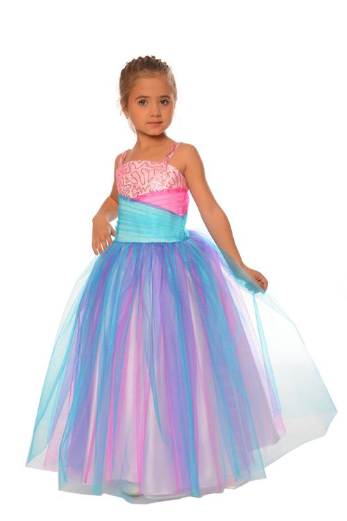 92aff0300db Одинаковые платья для мамы и дочки. Ваше мнение.