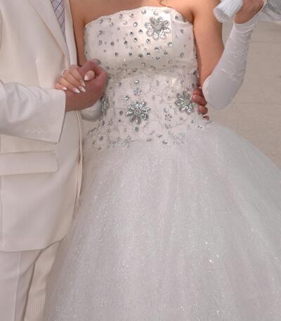 Свадебные платья напрокат ижевск