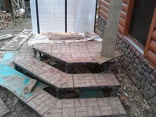 1920 X 1440 858.9 Kb 1920 X 1440 758.5 Kb лестницы стальные- проектирование и изготовление