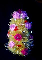 1486 X 2106 586.9 Kb 1411 X 2036 565.2 Kb Букеты из конфет. Сладкие подарки