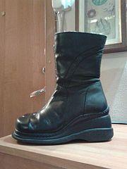 480 X 640 38.1 Kb ПРОДАЖА обуви, сумок, аксессуаров.....НОВАЯ ТЕМА