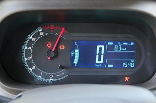 540 X 360 81.3 Kb Chevrolet Cobalt Club Ижевск!