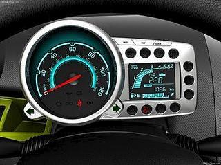 400 X 300 24.4 Kb Chevrolet Cobalt Club Ижевск!