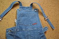 1920 X 1276 916.5 Kb Продажа одежды для беременных б/у