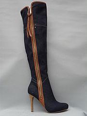 768 X 1024 57.5 Kb Одеваем ножки-РАСПРОДАЖА ЗИМЫ натуральная кожа и мех 2-РАЗДАЧА,3-СТОП дозаказы