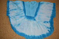 1920 X 1276 702.5 Kb Продажа одежды для беременных б/у