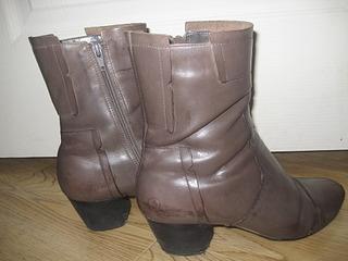 1920 X 1440 559.3 Kb ПРОДАЖА обуви, сумок, аксессуаров.....НОВАЯ ТЕМА