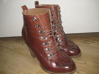1920 X 1440 459.1 Kb 1920 X 1440 559.3 Kb ПРОДАЖА обуви, сумок, аксессуаров.....НОВАЯ ТЕМА